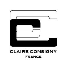 Claire Consigny France